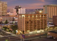 Worldmark Reno - Reno - Edifício