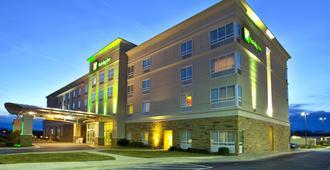 Holiday Inn Killeen - Fort Hood - קילין