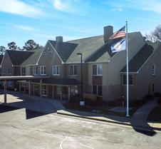 Country Inn & Suites by Radisson, Richmond I-95 S
