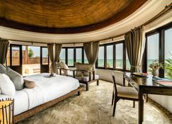 Aleenta Hua Hin - Pranburi Resort And Spa - Hua Hin - Bedroom