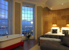 Drakes Of Brighton - Brighton - Bedroom