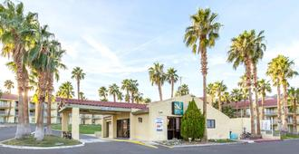 Quality Inn Boulder City - Boulder City