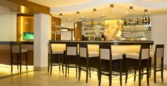 Hotel König - Πάσσαου - Bar