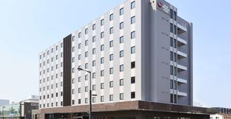 Best Western Plus Hotel Fino Chitose - Chitose