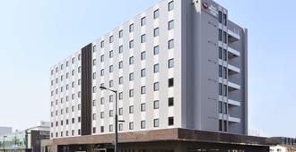 Best Western Plus Hotel Fino Chitose - Chitose