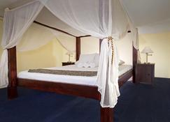 The Ritz Village Hotel - Adults Only - Willemstad - Bedroom