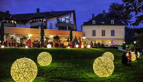 Nells Park Hotel - Trier