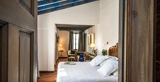 Las Casas de la Juderia Hotel - Κόρδοβα - Κρεβατοκάμαρα