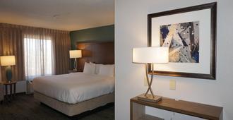 Staybridge Suites Columbia-Hwy 63 & I-70 - Columbia