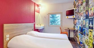 Hotelf1 Rouen Sud Parc Expos - Saint-Etienne-du-Rouvray