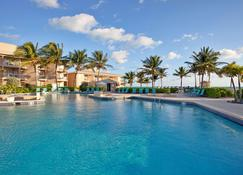 Grand Caymanian Resort - George Town - Pool