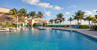 Grand Caymanian Resort - George Town - Piscina