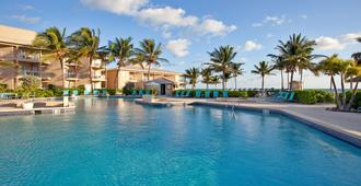 Grand Caymanian Resort - George Town