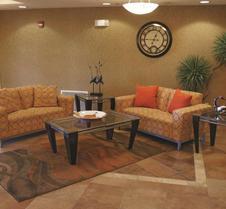 La Quinta Inn & Suites by Wyndham Bismarck