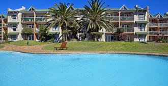 Brookes Hill Suites - Port Elizabeth