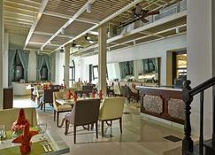 Royale Chulan Penang - Джорджтаун - Ресторан