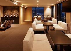 Shilla Stay Cheonan - Cheonan - Restaurant