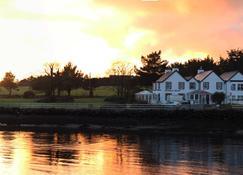 Milltown House Dingle - Dingle