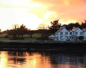Milltown House - Dingle
