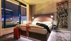 Mercure Hotel Plaza Essen - Essen - Chambre