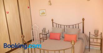 Maison Oxalys - Bastia - Habitación