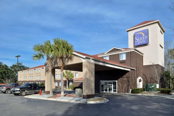 Sleep Inn 68 1 1 5 Beaufort Hotel Deals Reviews Kayak
