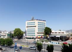Hotel Azarbe - Murcia