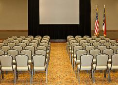 Great Wolf Lodge Kansas City - Kansas City - Meeting room