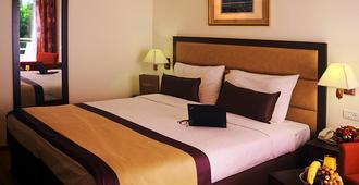 Kfar Maccabiah Hotel & Suites - Ramat Gan