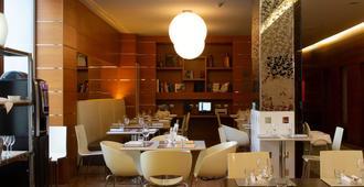 알레그로이탈리아 에스프레소 볼로냐 - 볼로나 - 레스토랑
