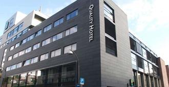 Quality Hotel Fredrikstad - Fredrikstad