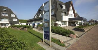 Dorint Strandresort & Spa Sylt/Westerland - Sylt
