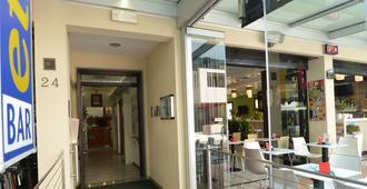 Hotel Etna - Lignano Sabbiadoro