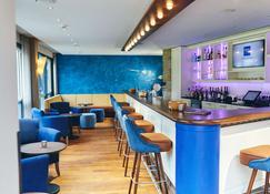 Dorint Strandresort & Spa Ostseebad Wustrow - Ostseebad Wustrow - Bar