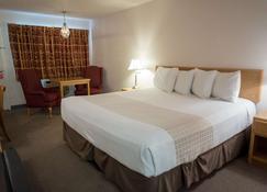 Motel 8 Rock Springs - Rock Springs - Habitación