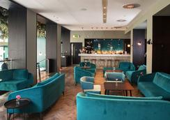 Apex City Of London Hotel - Londres - Lounge