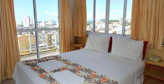 Personal Hotel - Макаэ