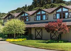 Quail Lodge & Golf Club - Carmel-by-the-Sea - Bina