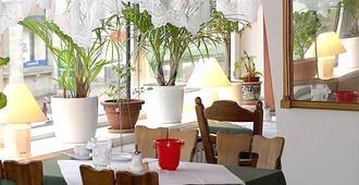 施瓦策爾酒吧酒店 - 漢諾威 - 漢諾威