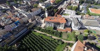 Krone Eat Drink Stay - Bressanone/Brixen - Outdoors view