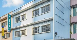 Hotel 81 Balestier - Σιγκαπούρη - Κτίριο
