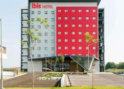 ibis Irapuato - Irapuato - Edificio