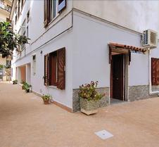 Il Bassotto Bed And Breakfast Pompei