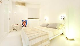 Pm3 B&b - Napoli - Camera da letto