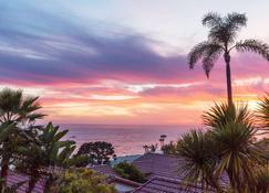 Casa Laguna Hotel & Spa - Laguna Beach - Udsigt
