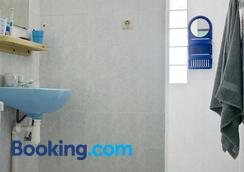 Sendowan Baru Amurang - Amurang - Bathroom