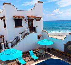 Villas San Miguel - Acapulco