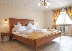XII Apostel Hotel Albergo - Colonia - Habitación