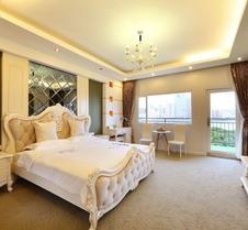Gulangyu Qishan No.1 Mansion Guest House