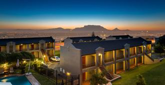 Protea Hotel by Marriott Cape Town Tyger Valley - קייפ טאון
